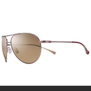 Aviator Nike Vintage 82 Sunglasses